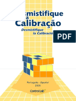 manual_calib_2005.pdf