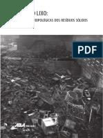 Rial, Carmen (org.) - O poder do lixo. Abordagens antropológicas dos resíduos sólidos.pdf