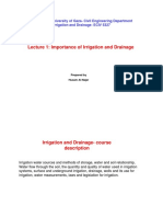 L1Importance of Irrigation and Drainage (1)