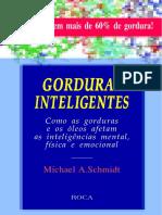 gorduras_inteligentes1.pdf