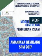 Pend Islam - Modul Potensi Cemerlang.pdf