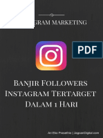 Banjir Followers Instagram Tertarget Dalam 1 Hari - Jagoan Digital.pdf