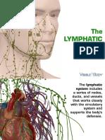 AnatomyAtlas_LYMPHATIC_eBook_070314.pdf