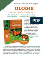 flyer biologie.pdf