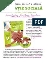 flyer educatie sociala.pdf