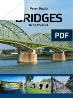 bridges_in_slovakia.pdf