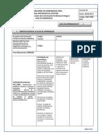 Guia Analisis Ambiental 2014 r3 - Harold