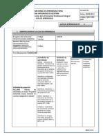 Guia Planeación Ambiental 2014 r0 - Harold