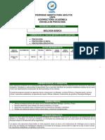 BIO-213 BIOLOGIA BÁSICA. Rev. abril 2015.pdf