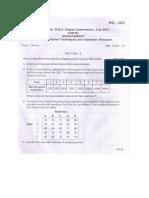 BU July 2016 QP.pdf
