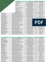 080617_professional_surnames_s-z.pdf
