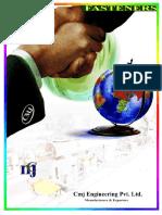PROFILE-FASTENERS.pdf