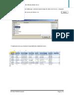 Ejercicios Resueltos en Visual Basic 2010-77-1024