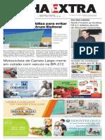 Folha Extra 1785