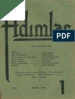 adimlar_001.pdf