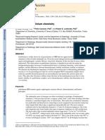 Gadolinium_Chemistry_Sherry.pdf