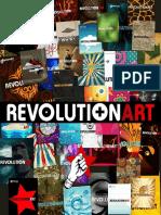 Revolutionart Issue 50