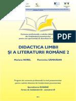 118305088-Florentina-Samihaian-Didactica-Limbii-Si-Literaturii-Romane-2-Opti.pdf
