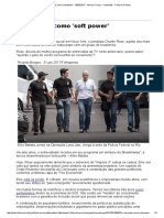 A Lava Jato como 'soft power' - 08_02_2017 - Marcos Troyjo - Colunistas - Folha de S.pdf