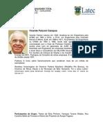 Vicente Falconi Campos_introd a Gestão Qualidade