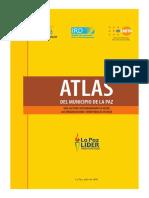 AtlasGMLP.pdf