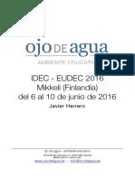 02-IDEC-EUDEC-2016-vn