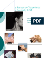 Tratamiento Columna Cervica (1)