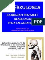 dr. Sri  TBC.ppt