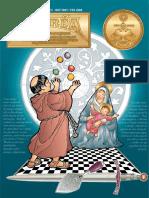Astrea-21.pdf