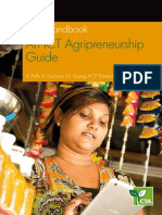 An ICT Agripreneurship Guide