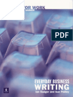 Everyday_Business_Writing.pdf