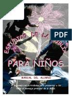 estudios de la biblia para ninos alumno.pdf