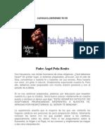Catolico defiende tu fe - Padre Angel Pena Benito.pdf