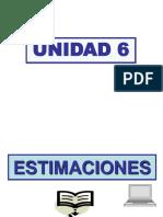 ESTIMACIONES_2010_cdor_6_.ppt