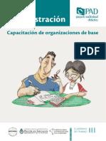 Administración PAD.pdf