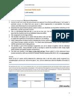 AY201516_Field Visit Checklist(1)