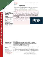 RA0578.pdf