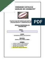 Investigacion Rsu III Unidad Sistema Tributario EN EL PERU