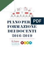 Piano_Formazione_3ott.pdf