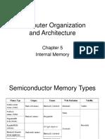 05 Internal Memory