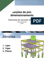 269996874-Nocoes-de-Pre-dimensionamento.pdf