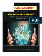 Science and Tech.pdf