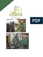 Imagenes Ppt de Dibujo Mecanico
