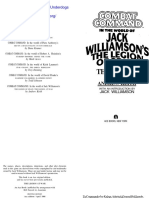 combatcom5.pdf