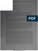 2017-07-21 Dossier 06 de 07 Postitulo Cuerpo Cuerpo&Muerte02Elias