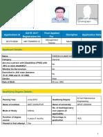 2017012949-PARESH-MISHRA.pdf
