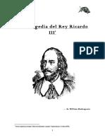 adaptacin_ricardo_iii.pdf