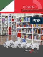 23935 Approved Catalog TD SILENT10M 517 2017-05-12