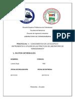 Informe 1 de termodinamica.docx