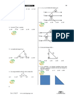 03 Geometriap'ara pizarra.pdf